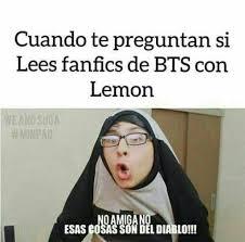 Memes Del Diablo - 68 best memes de bts images on pinterest bts memes jokes and