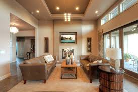 open floor plans with large kitchens house plans with large kitchen island corbetttoomsen