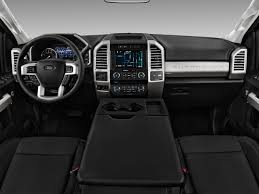 Ford Escape Dashboard - new f 450 super duty for sale in carson city nv