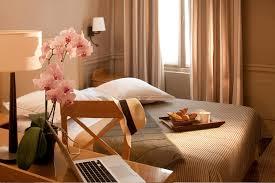 hotel chambres communicantes hôtel de londres eiffel chambres communicantes des poètes