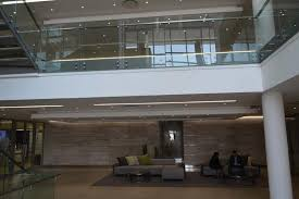 serviced offices in midrand gauteng flexible workspace