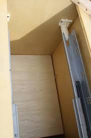 furniture locking drawer slides drawer slides draw glides