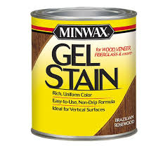 interior wood stain colors home depot best 25 minwax gel stain ideas on outdoor wood stain
