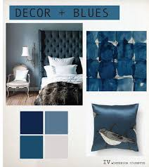 127 best color trends for 2014 images on pinterest color trends