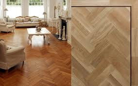 parquet flooring laying patterns and styles