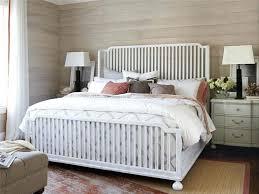 White Wood King Bed Frame Wood King Bed Frame Large Size Of Bedroom Furnitureslatted