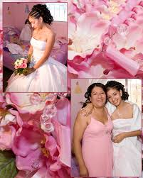 Quinceanera Photo Albums Int U0027l Passport Photos Quinceañera Photo Albumclick Each Image To