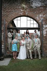 398 best gsrm weddings images on pinterest museum wedding