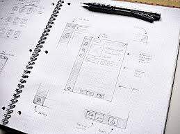 how i wireframe sketch mac apps by oykun yilmaz dribbble