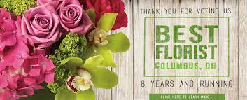 Same Day Delivery Flowers Flowers Columbus Ohio Columbus Florist Same Day Flower Delivery