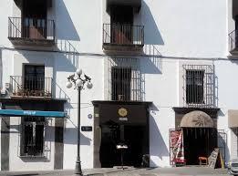 hotel boutique el encanto in puebla mexico puebla hotel booking