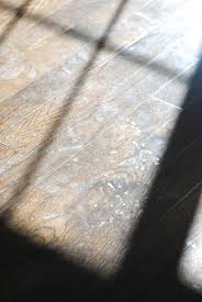 Can You Mop Hardwood Floors How To Clean Hardwood Floors And Microfiber Furniture Naturally