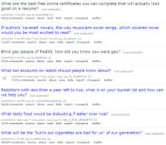 the 20 best funny subreddits you should be reading
