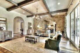 home design center honolulu living room ceiling beams touchsa co