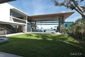 modern houses south africa excellent fresh modern house designs
