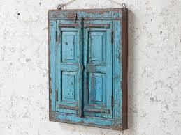 vintage wooden wall vintage wooden mirrors wall mirrors scaramanga