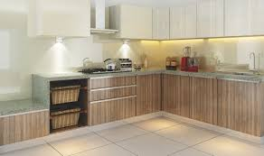 smart kitchen ideas kitchen ideas that ll you want to cook