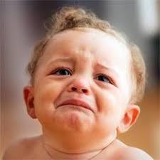 Sad Baby Meme - sad face pictures baby impremedia net