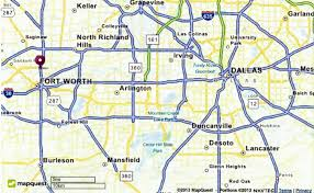 Map Quest Florida by Driving Directions From Wheeling West Virginia To Alliance Ohio