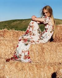 country life jean campbell by alasdair mclellan for uk vogue