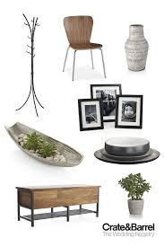 furniture wedding registry crate and barrel the wedding registry bridal gift inspiration by