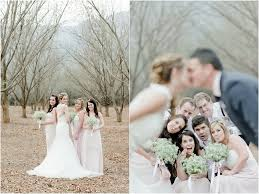 Best Wedding Photo Albums 35 Best Wedding Poses To Make Your Album Worth Watching 30th