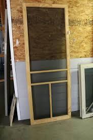 omega cabinets waterloo iowa omega cabinets waterloo iowa rose screen door wood no hardware omega
