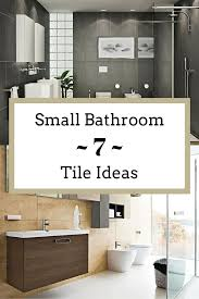 simple bathroom remodel ideas bathroom remodel ideas small space small bathroom remodel ideas