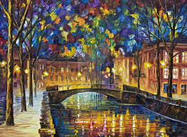 21 high resolution by leonid afremov by leonidafremov on deviantart