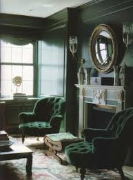 living room paint tips dulux spring colour forecast 2015 lisa