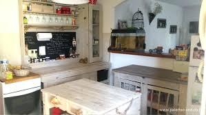 cuisine d ete en beton cellulaire cuisine beton cellulaire 4 fabriquer sa cuisine beton cellulaire