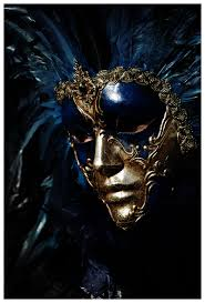 venetian mask venetian mask by mordecai83 on deviantart