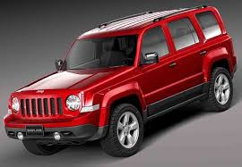 jeep patriot review 2017 jeep patriot design review interior specs cars and