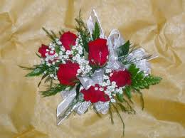 corsages for prom corsage prom corsage in lincroft nj lincroft fab