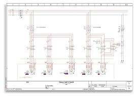 solidworks electrical schematic standard and professional goengineer