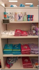 Disney Bathroom Accessories by Kohls 40 Off Disney Bathroom Accessories Is On