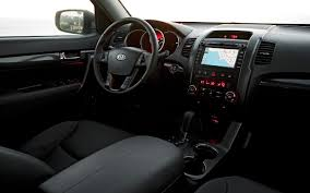 lexus ct200h for sale liverpool 2011 kia sorento reviews and rating motor trend