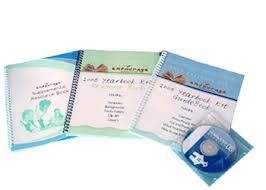 yearbook programs yearbook design templates yearbook kits yearbook software