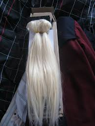 Really Cheap Human Hair Extensions by Hair Extensions Archives Steph Style