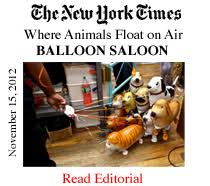 balloons delivered nyc balloon saloon balloon bouquets decorating and delivery new