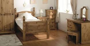 Corona Bedroom Furniture by Furniture Sets The Bedroom Base