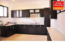 San Jose Kitchen Cabinets - Kitchen cabinets pictures