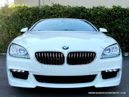san diego bmw used cars 85 best used cars for sale san diego images on san