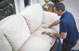 nettoyage vapeur canapé nettoyer canapé tissu vapeur design avec nettoyage a vapeur