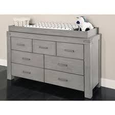 south shore savannah changing table with drawers gray maple south shore savannah 2 drawer gray maple changing table products
