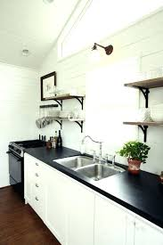placement of pendant lights over kitchen sink pendant light over sink kitchen pendant lighting over sink mini