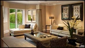 Interior design uk with catchy design ideas which gives a natural sensation for fort of interior 20