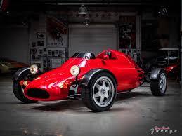 custom mclaren f1 the 25 coolest cars in jay leno u0027s garage mclaren f1 cars and