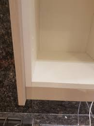 Scratch And Dent Kitchen Cabinets Scratch And Dent Furniture Furniture Scratch And Dent Protector