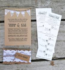 wedding itinerary wedding itinerary template 40 free word pdf documents